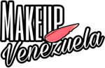 Makeup Venezuela International