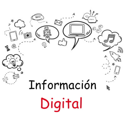 Infoproducto